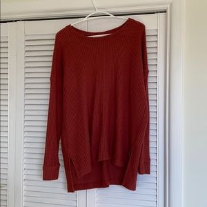 American Eagle Soft Thermal